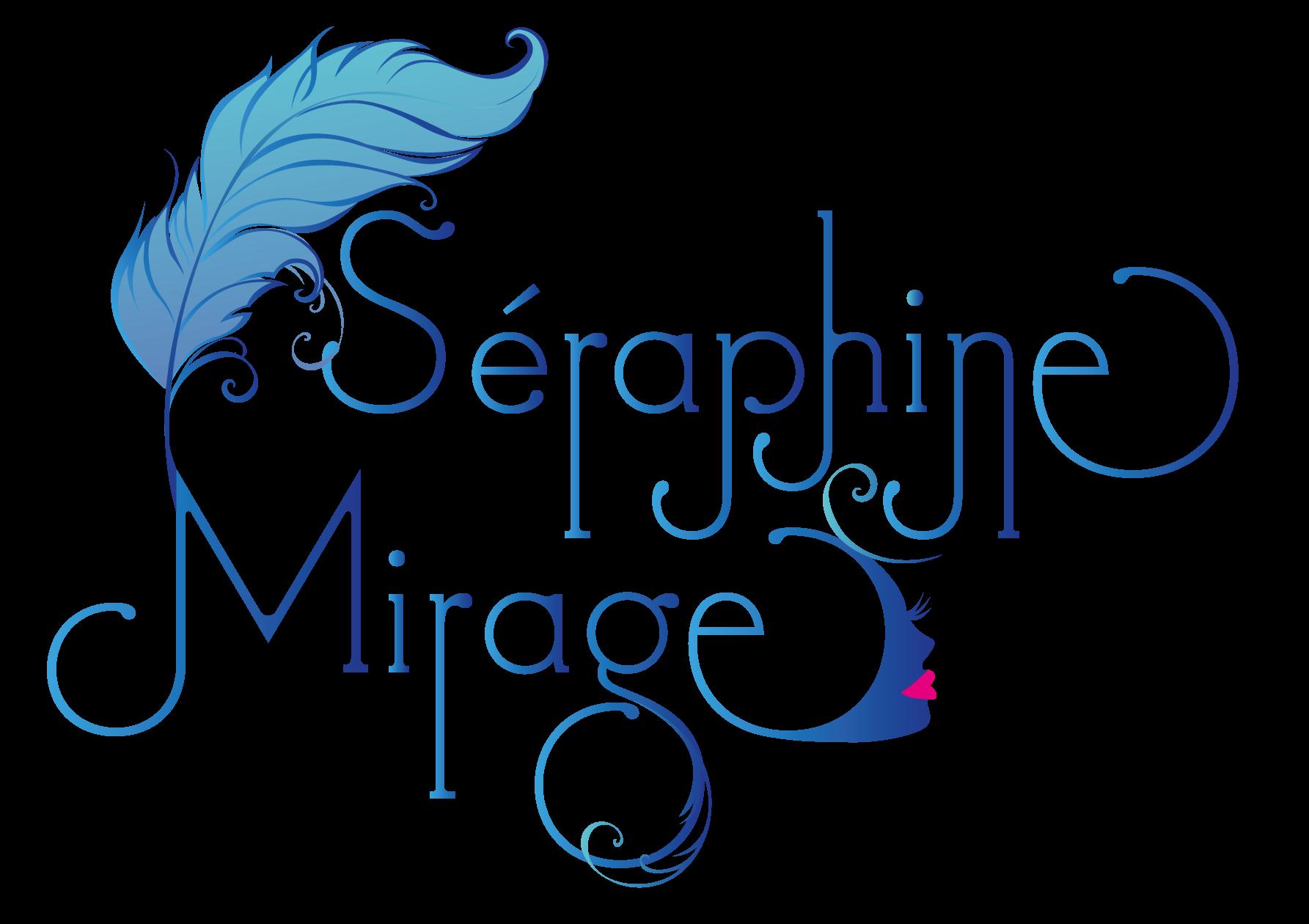 Séraphine Mirage